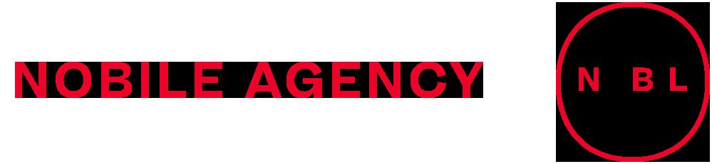 Nobile Agency